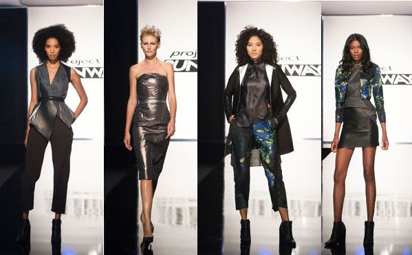 project-runway-ep-5-team-unity-4-looks