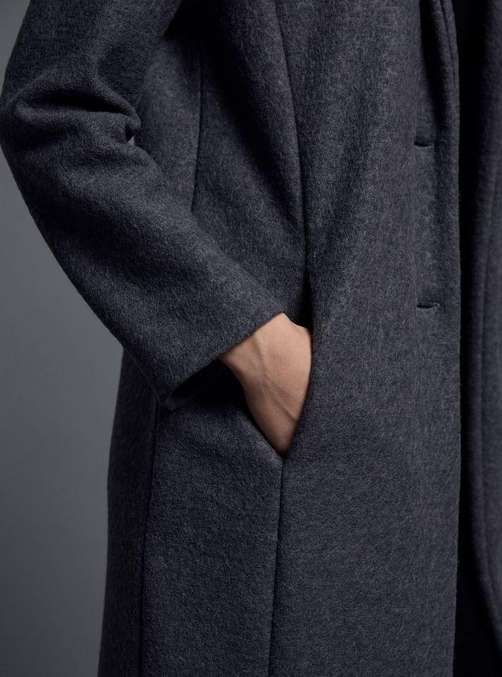 poche du patron de couture du manteau the avid seamstress