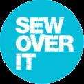logo marque sew overt it